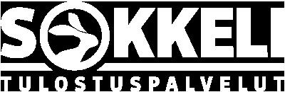 Sokkeli Oy
